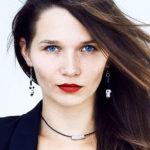 Christina Hardy